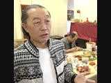 Новое дело обанкротившегося предпринимателя Чон Ко