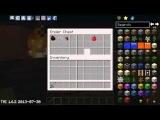 LP.SkyBlock #2 Апгрейд острова + конкурс на лицензионный аккаунт от майнкрафта