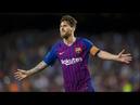 Barcelona vs Alavés 3-0 Highlights 18/08/2018