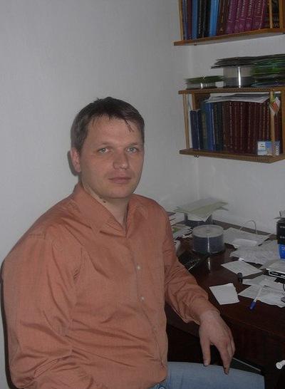 Денис Астафьев, 25 апреля 1980, Северодонецк, id220010360