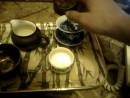 чай улун способ заваривания в гайване