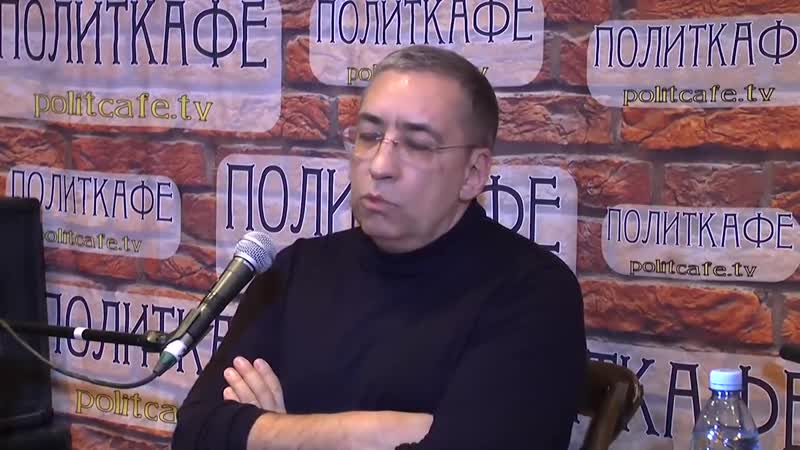 ОЦИФРОВАННЫЙ ОПИУМ Ашманов о новой религии для молодняка