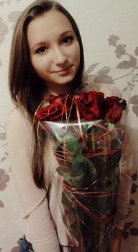 Аня Фёдорова
