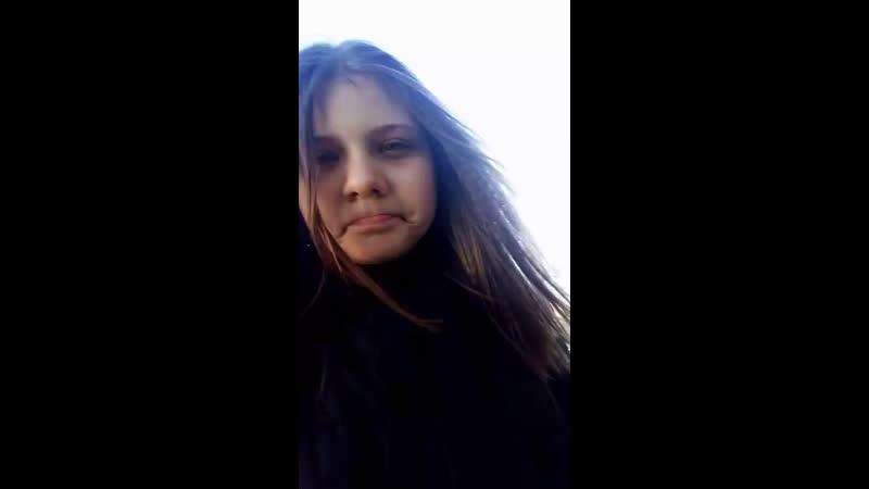 Катя Бондарь Live