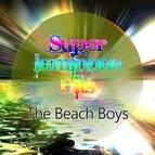 The Beach Boys альбом Super Luminous Hits
