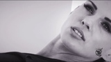 MINUS BLUE feat. Emma Saville - Be As One (Klangstein Remix)