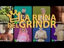 LA REINA DEL GRINDR KIKA LORACE