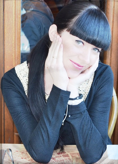 Алина Опря, 22 ноября , Львов, id9635137