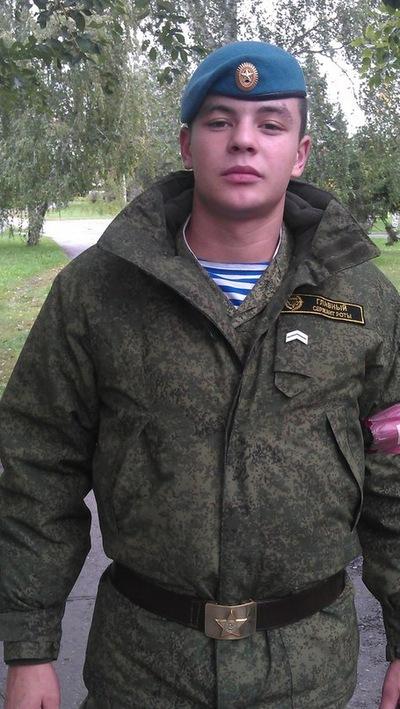 Кирилл Легалов, 5 сентября , Лесосибирск, id124208679