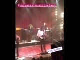 Hozier - Jackie &amp Wilson - Live Rehearsal Day 3