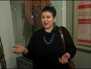 ЭтРусски Тайны Славянской Цивилизации Отечество Москва 2003 год