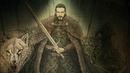Tapestry Game of Thrones season 8