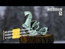 Four Salomon Snowboards 2019 Product Reviews