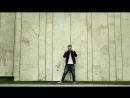 Егор Крид - Старлетка - 720HD - [ VKlipe ].mp4