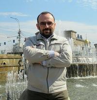 Константин Качкин