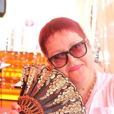 Юлия Заморская, 30 июля , Санкт-Петербург, id149191664