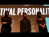Keanu Reeves ~ Man of Tai Chi ~ CAST Q&A