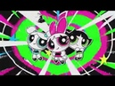 "The Powerpuff Girls (Reboot) — ""Who's Got The Power?"" (Opening TV size)"