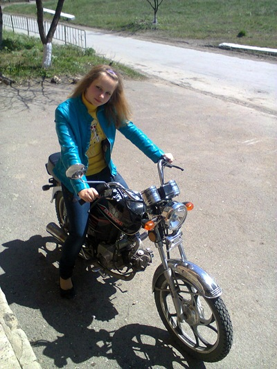 Наталья Пургина, 30 декабря 1997, Набережные Челны, id148944680