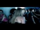 Paulina Rubio Dont Say Goodbye 1080p mp4