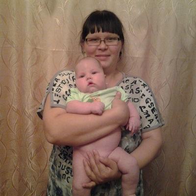 Светлана Деренковская, 30 октября , Екатеринбург, id169392591