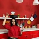 Лия Шамсина фото #29