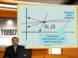 Курс Эконометрика - Лекция №11. Обнаружение резко выделяющихся наблюдений выбросов