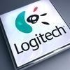LogitechStore: фирменный Интернет-магазин