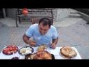 Рецепт ИНДЕЙКИ ИНДЕЙКА в Духовке по Кавказски