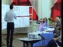 Показательная защита дипломов студентов ЧХТТ (эфир 19 06 2018)