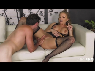 Britney   Amber - WildOnCam    [All Sex, Hardcore, Blowjob, Gonzo]