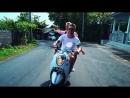 Влад Соколовский - На Мне Official video feat. MCB 77