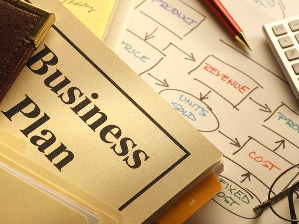 бизнес схема по заправке картриджей