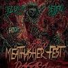 12.09.13 @ Seven Club: Meathasher Fest