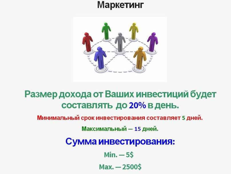 http://cs620119.vk.me/v620119527/111eb/x4FAO6QOYMY.jpg