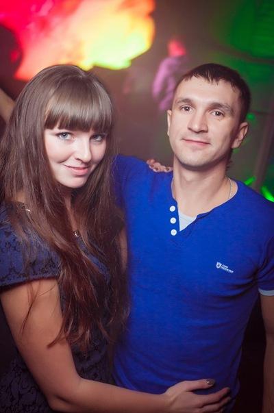 Анастасия Никитенко, 22 декабря , Заринск, id29942543