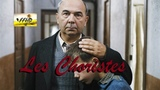 Хористы Les Choristes (2004)