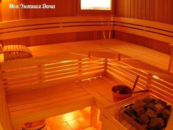 как построить сауну на дачном участке те, кто хотя бы раз побывал в финляндии, наверняка знает, что практически в каждой финской квартире есть сауна, а в загородном доме ей отводится столько же