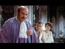Адам женится на Еве / (1980) — комедия на Tvzavr