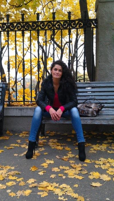 Наталья Кравцова, 15 марта , Киев, id11742466