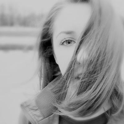 Polina Prokhozhayeva, 11 сентября , Донецк, id166363329
