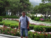 Андрей Беломестный, 2 мая 1982, Брест, id177402203