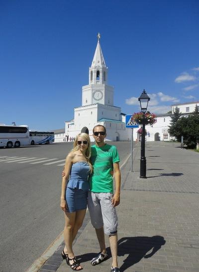 Ильгиз Шафиков, 15 ноября , Москва, id60037262