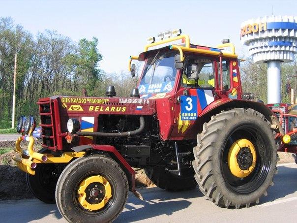 Продажа трактора мтз 80 в омске на запчасти