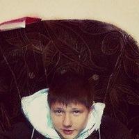 ВКонтакте Ололош Ололоев фотографии
