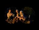 Тарзан (2013) BDRip 720p