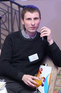 Андрей Трошкин