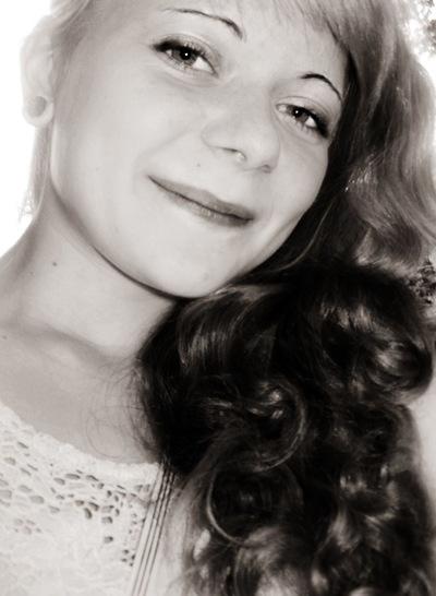 Наталія Жакун, 10 мая , Сарны, id141037093
