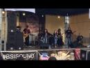 SmoLKIDS - Кукушка (Кино cover)