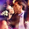 Свадебный фотограф. Свадебный букет невесты